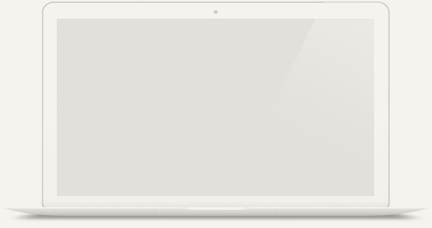 frame image laptop